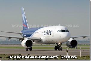 SCL_Alitalia_B777-200_IE-DBK_VL-0089
