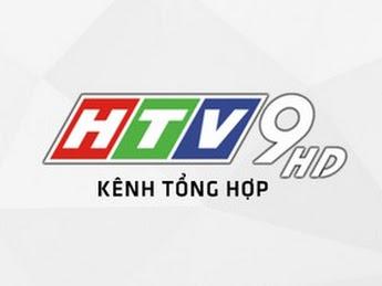 kênh HTV9 HD