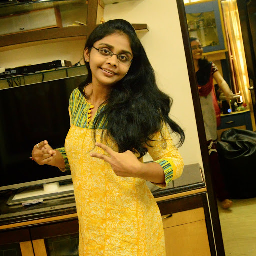 Vaishali Patel Address Phone Number Public Records