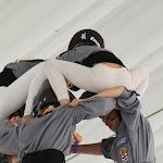 Castellers a SuriaIMG_092.JPG