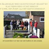 Jaaroverzicht 2012 locatie Hillegom - 2070422-53.jpg