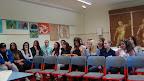Versenyek » Komplex szociális tanulmányi verseny 2016