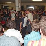 6 TAIZE serata in festa 31-12-2005