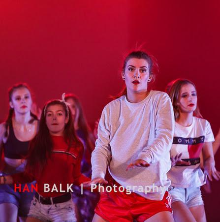 Han Balk VDD2017 ZO ochtend-9279.jpg