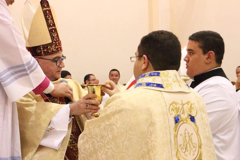 Ordenacao Pe. Joao Batista Correa (84)