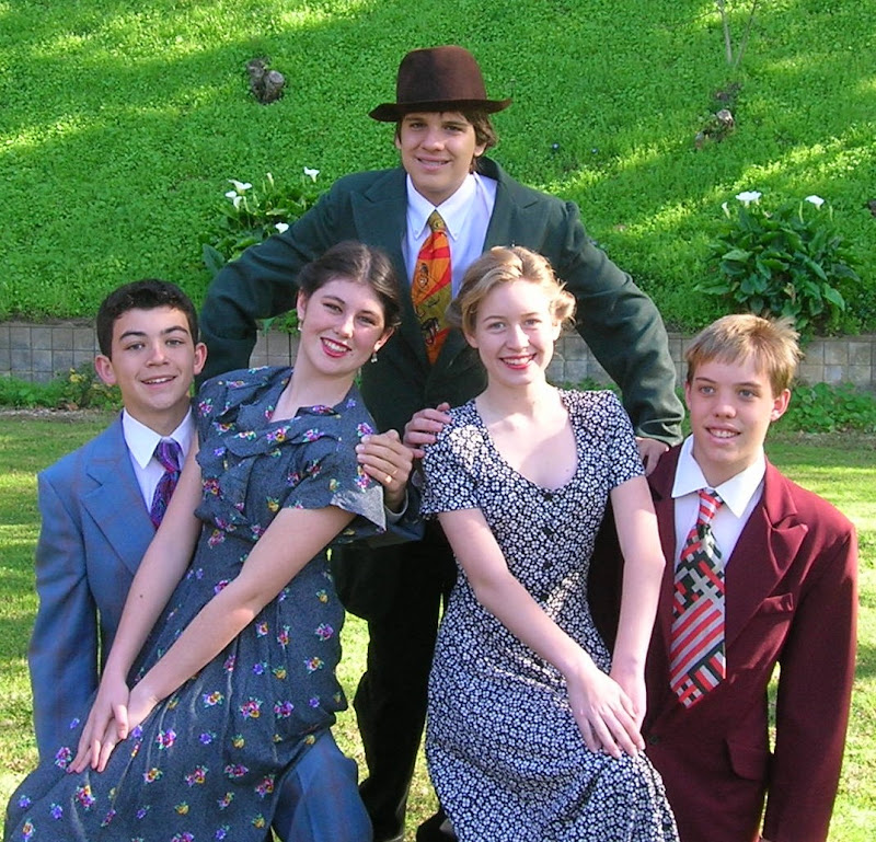 2007 Hot Mikado  - HotMikado1.jpg
