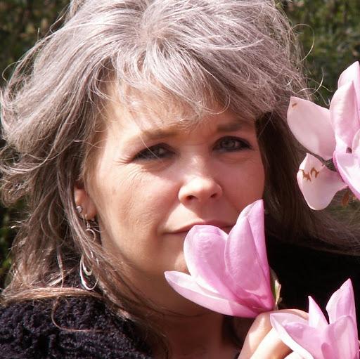 Teresa Nelson