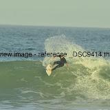 _DSC9414.thumb.jpg