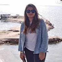 Selin Sezgin's avatar