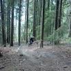 Trail-biker.com Plose 13.08.12 080.JPG