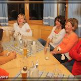 florihuette_2010_01_077_800.jpg