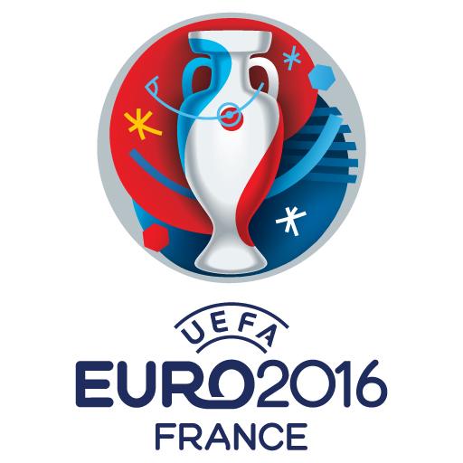 EURO 2016 สวีเดน VS เบลเยียม วันที่ 22 มิถุนายน 2559