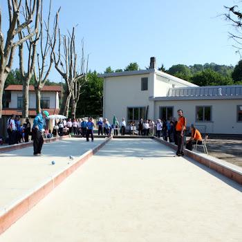 2009_05_03 Taino Inaugurazione Campi Bocce