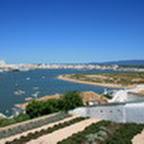 tn_portugal2010_041.jpg