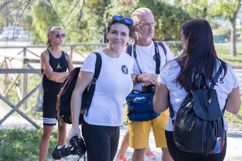 IMG_8802 Portonovo open day con Yallers Marche 23-09-18