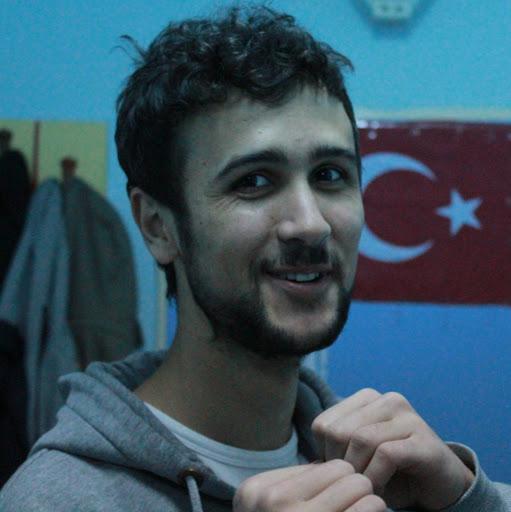 mehmet bağcı picture