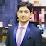 Pratik Barjatiya's profile photo