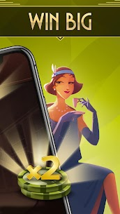Grand Gin Rummy: Classic Gin Online Rummy card game App Download For Android and iPhone 4