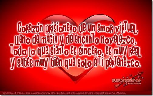 11 frases amor (13)