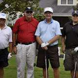 OLGC Golf Tournament 2013 - _DSC4386.JPG