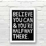 Picture-Quote-Believe.jpeg