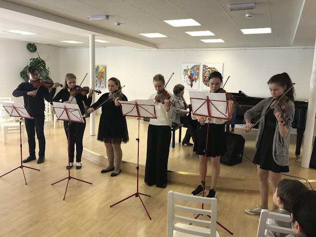 VIII Keelpillimuusika päev 2017 / VIII День струнной музыки 2017 - IMG_2009%255B1%255D.JPG