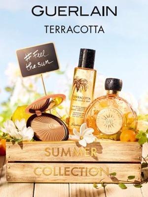 Terracotta2017