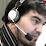 Horacio Merlo's profile photo