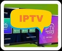 Acheter Serveur  IPTV pour tous les récepteurs à prix moins cher pour regarder des films internationaux et des chaînes sportives