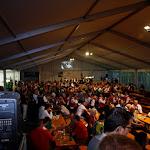 Weinfest_2015 (740).JPG