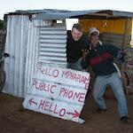 WA IMG_3007 Lesotho, near Malealea, 2005.jpg