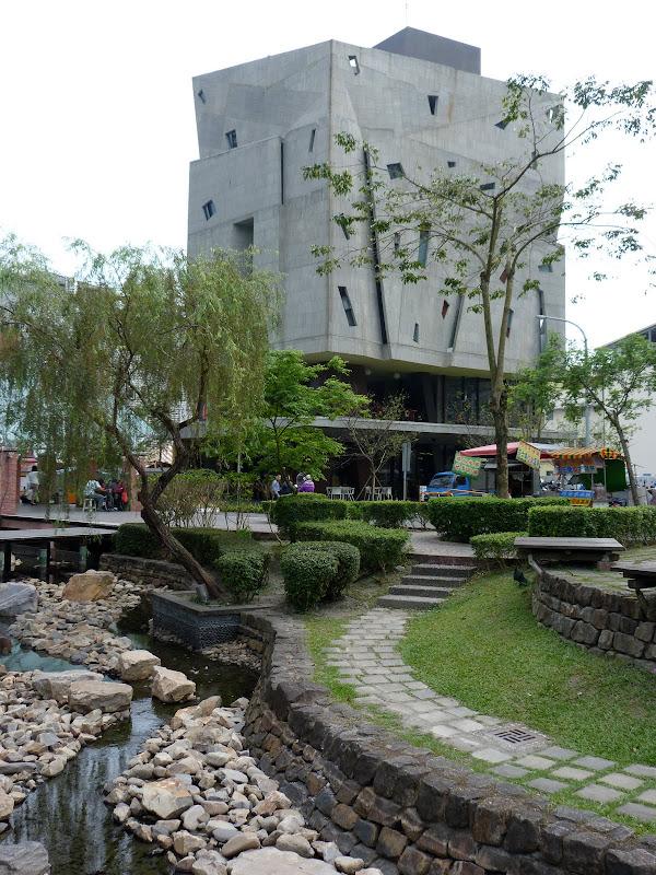 TAIWAN Taoyan county, Jiashi, Daxi, puis retour Taipei - P1260463.JPG