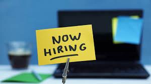 job media site - jobs midea site - job media
