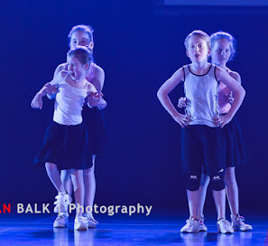 Han Balk Voorster Dansdag 2016-3617.jpg