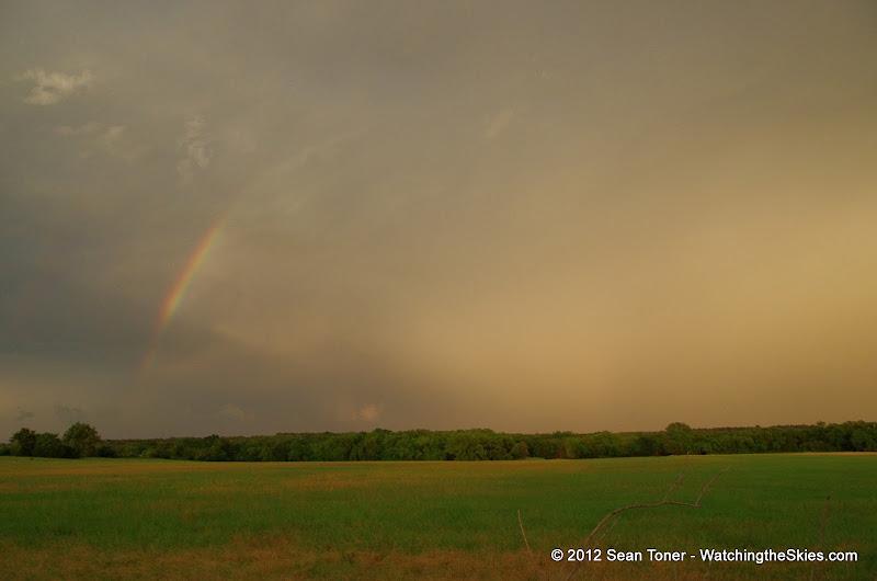 05-04-12 West Texas Storm Chase - IMGP0972.JPG