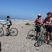 san-onofre-mountain-biking--27.jpg