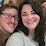 Megan Lowrey's profile photo