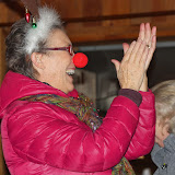 2013 Christmas Boat Parade - 2013-12-07%2B21.17.40.jpg