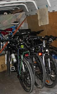 20160604_Bike_Volyn_003.jpg