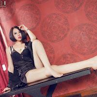 LiGui 2015.08.31 时尚写真 Model 菲菲 [30P] 000_9957.jpg