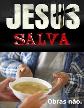 [Jesus+Salva%5B2%5D]
