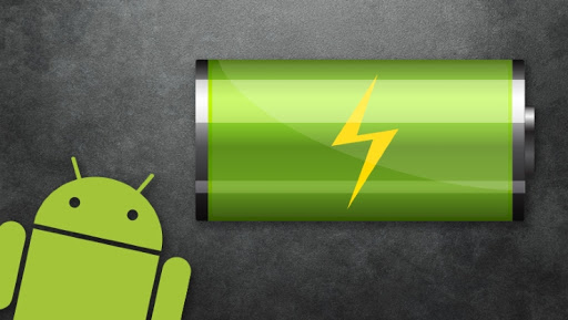 Top 7 Smartphones With The Best Battery Life 1