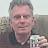 Walter Olleroch avatar image