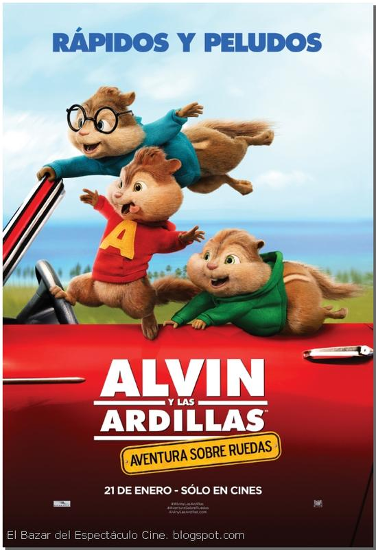 AlvinYLasArdillas - AventuraSobreRuedas.jpg