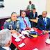 Policía retira 1,700 agentes por faltas; saca generales por edad
