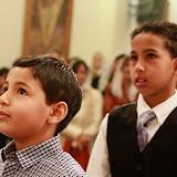 Ordination of Deacon Cyril Gorgy - _MG_2153.JPG
