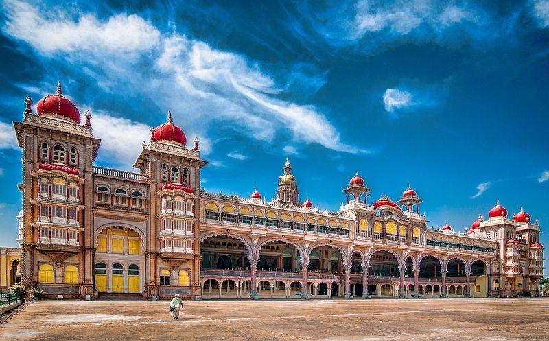 mysore-palace-5