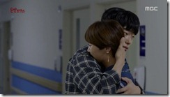 Lucky.Romance.E08.mkv_20160618_221445.212_thumb