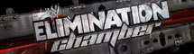Watch WWE Elimination Chamber 2014 PPV Online Free Stream YouTube Download