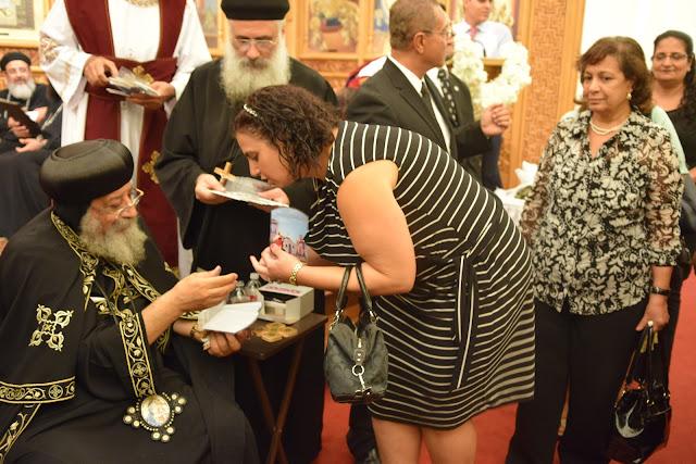 H.H Pope Tawadros II Visit (2nd Album) - DSC_0444%2B%25283%2529.JPG